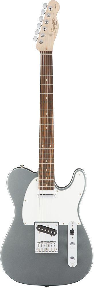 Guitarra%20Fender%20Telecaster%20Squier%20Affinity%200310200581%0D%0A%0D%0A%26amp%3Bamp%3Bnbsp%3B%0D%0A%0D%0ACOLOR%0D%0APlata%20lisa%26amp%3Bamp%3Bnbsp%3B%20%26amp%3Bamp%3Bnbsp%3B%20%26amp%3Bamp%3Bnbsp%3B%20%26amp%3Bamp%3Bnbsp%3B%0D%0A%0D%0AEl%20mejor%20valor%20en%20el%20dise%C3%B1o%20de%20la%20guitarra%20el%C3...