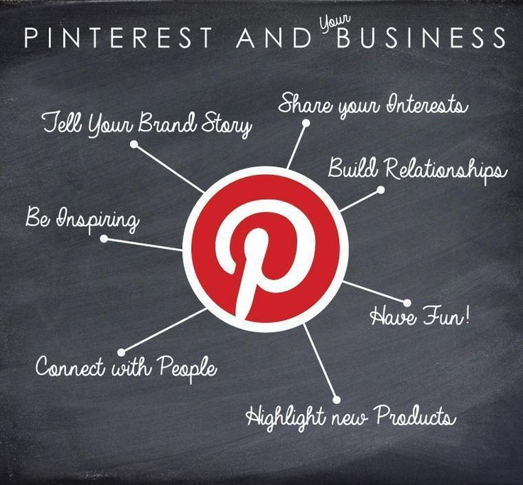 Pinterest Consultant reveals 9 steps for a Pinterest strategy in 2014 #marketing #strategy #pinterest