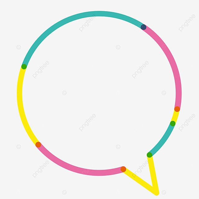 Burbujas De Dialogo Creativo Cartoon Dibujos Animados Burbujas Material De Diálogo Png Y Vector Para Descargar Gratis Pngtree Burbuja De Dialogo Burbujas Burbujas De Jabon