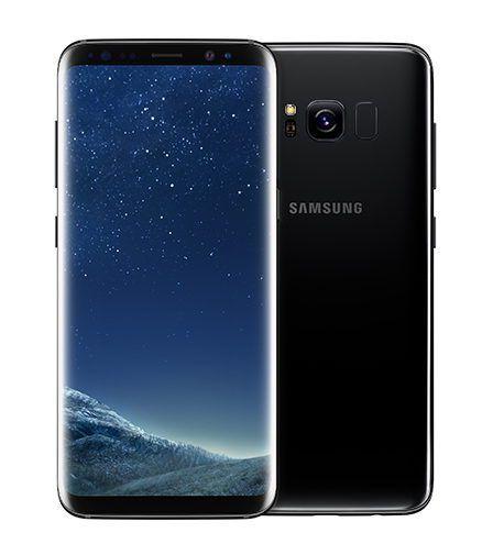 A Samsung lançou no Brasil os Galaxy S8 e Galaxy S8+ para a imprensa e convidados, durante badalado evento na Sala São Paulo. Novo design, com telas de 5,8 polegadas e 6,2 polegadas e Display Infinito. Saiba tudo sobre o novo smartphone na www.flashesefatos.com.br
