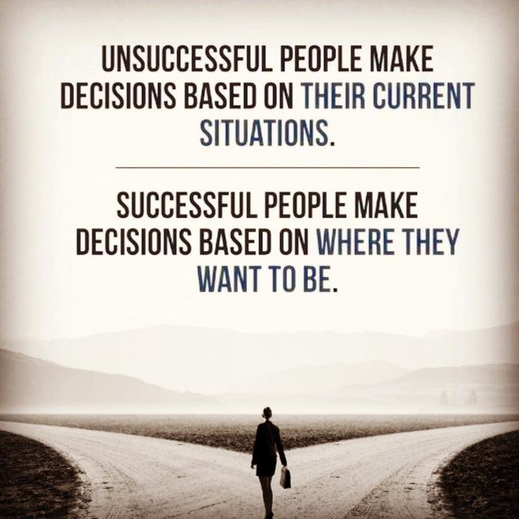 Success And Unsuccess Quotes: Best 25+ Famous Success Quotes Ideas Only On Pinterest