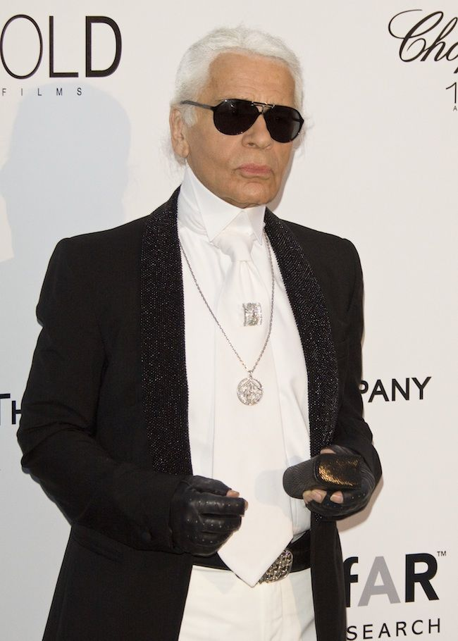 233 best images about karl lagerfeld on pinterest for Karl lagerfeld fotografo