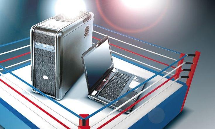 PC sau laptop? Ce alegem? . PC sau laptop? Asta e întrebarea. Dacă reușim să definim scopul achiziției, alegerile se simplifică, oarecum. https://www.gadget-review.ro/pc-sau-laptop/