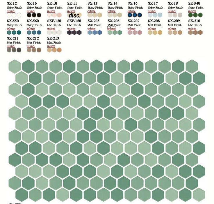 1000 Images About Green 1950 S Bathrooms On Pinterest