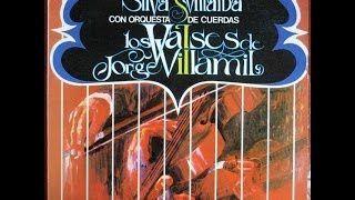 silva y villalba musica colombiana - YouTube