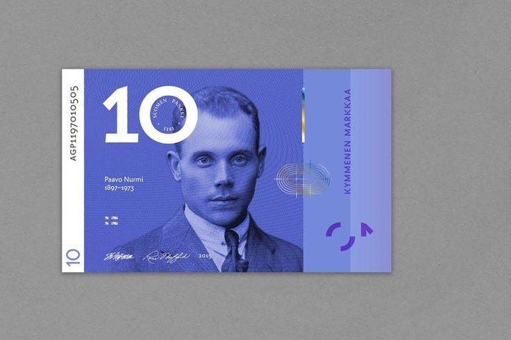 Merkitys — Design studio in Helsinki — Markoitus
