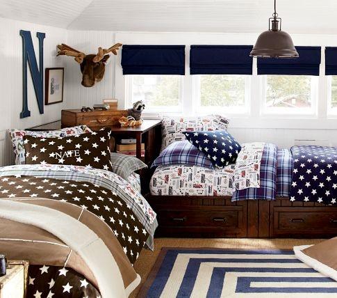Belden Bedroom Set In 2018 Design Boys Room Pinterest And Kids