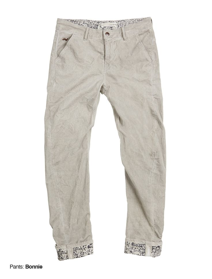 DENIM - Denim trousers Staff-Jeans Buy Cheap Manchester Great Sale Get New Cheap Price Wholesale Cheap Sale New Arrival Outlet View n5sQMszl