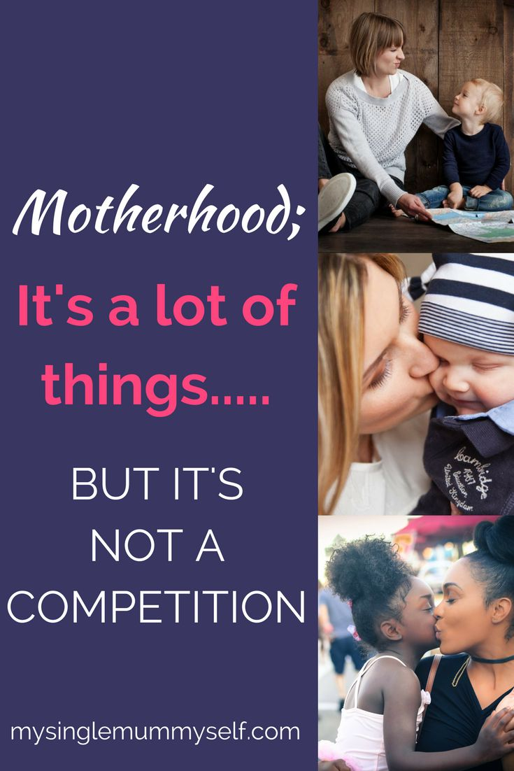 motherhood is not a competition. motherhood blog. mum blog. single mums expect extra credit. Why is there judgement and criticism between mums. Single mum life. Life as a single mum. Single mums v married mums. motherhood. life as a mum. single mum life