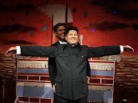 慰安婦問題について、いろんな報道: 北朝鮮への制裁決議案 国連安保理が採決へ。日本人経営海運、「子会社」認定 制裁逃れ巧妙化 国連報告書...