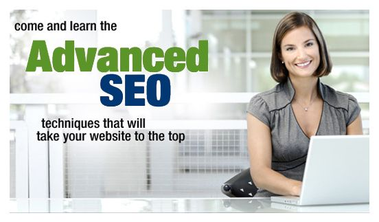 Drive more traffic and more business to your website with our expert marketing services