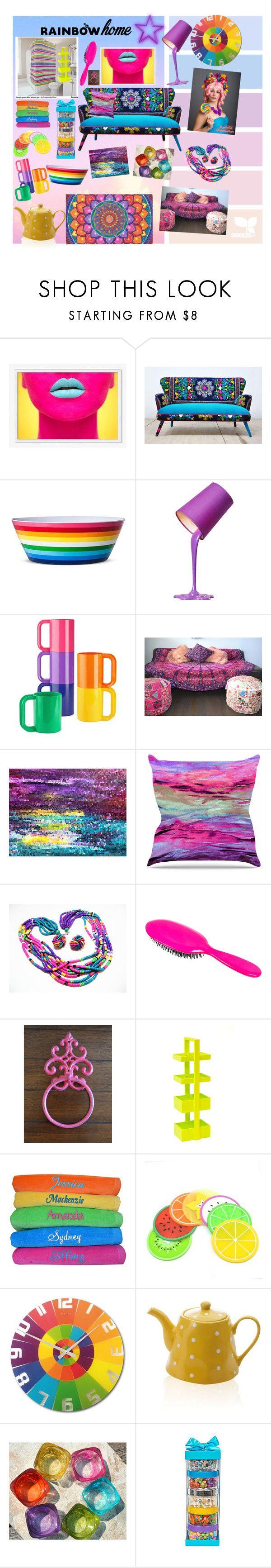 Die besten 25 Regenbogenschokoriegel Ideen auf Pinterest