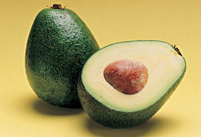 15 New Superfoods - : Image: Thinkstock http://www.fitbie.com/slideshow/15-new-superfoods