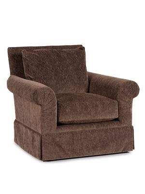 Sonoma Armchair by Ferguson Copeland on Gilt Home | Bear's Lair
