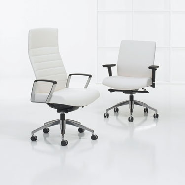 78 Best Images About Paoli Office Furniture On Pinterest