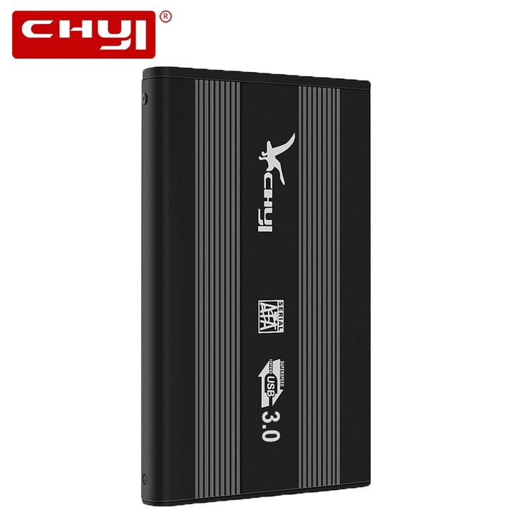 54.99$  Watch now - http://alijpi.shopchina.info/go.php?t=32804808962 - CHYI External SSD USB3.0 Portable Hard Drive Disk 60/120/240GB External Solid State Drives HDD for Desktop Laptop PC Hard Disk 54.99$ #magazineonline
