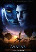 Avatar filmi 3d olarak sinemalarda vizyona girmiştir. Avatar türkçe dublaj full hd olarak seyredebilirsiniz.