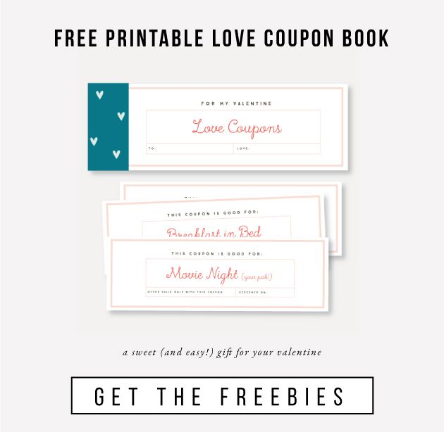 Best  Coupon Books Ideas On   Free Printable Coupons