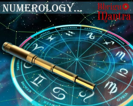 Numerology readings is the study of numbers, and the occult manner in which they reflect certain aptitudes and character tendencies, as an integral part of the cosmic plan. Each letter has a numeric value that provides a related cosmic vibration.