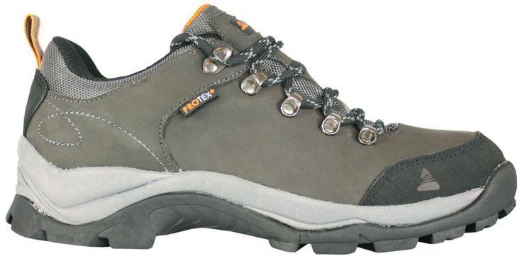 Стабилни ниски трекинг обувки Vango Pumori Low с водоустойчивост 10000 мм воден стълб