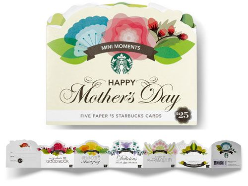 Cool Mothers Day Gifts 2013 - Mothers Day Gift Ideas 2013 - Cosmopolitan