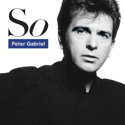 ▶ In Your Eyes - Peter Gabriel - YouTube