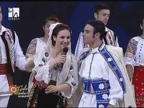Emilia Dorobantu - Nu ma lua mama la sapa