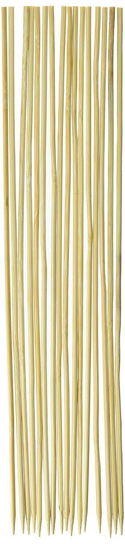 Fox Run Bamboo Skewers, 12 Inch
