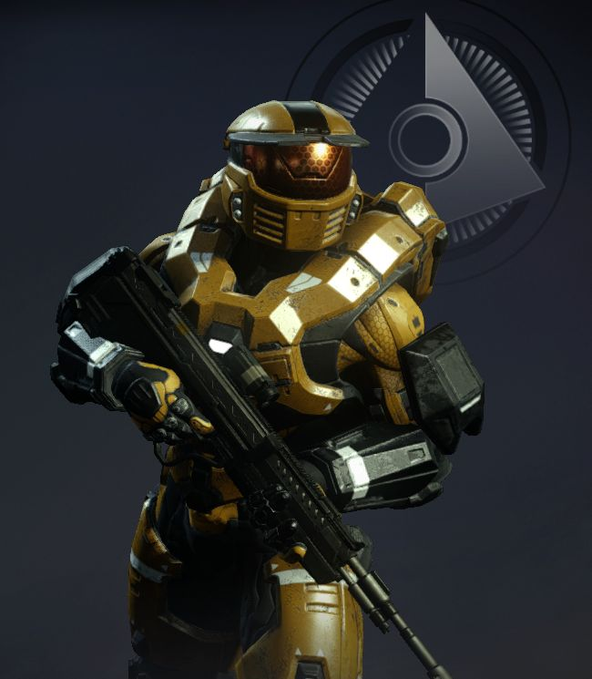 2165 Best Red vs Blue images in 2020   Red vs blue