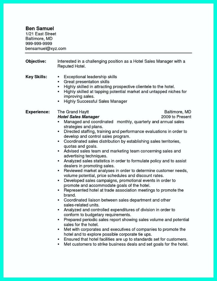 awesome Attractive but Simple Catering Manager Resume Tricks, Check more at http://snefci.org/attractive-simple-catering-manager-resume-tricks