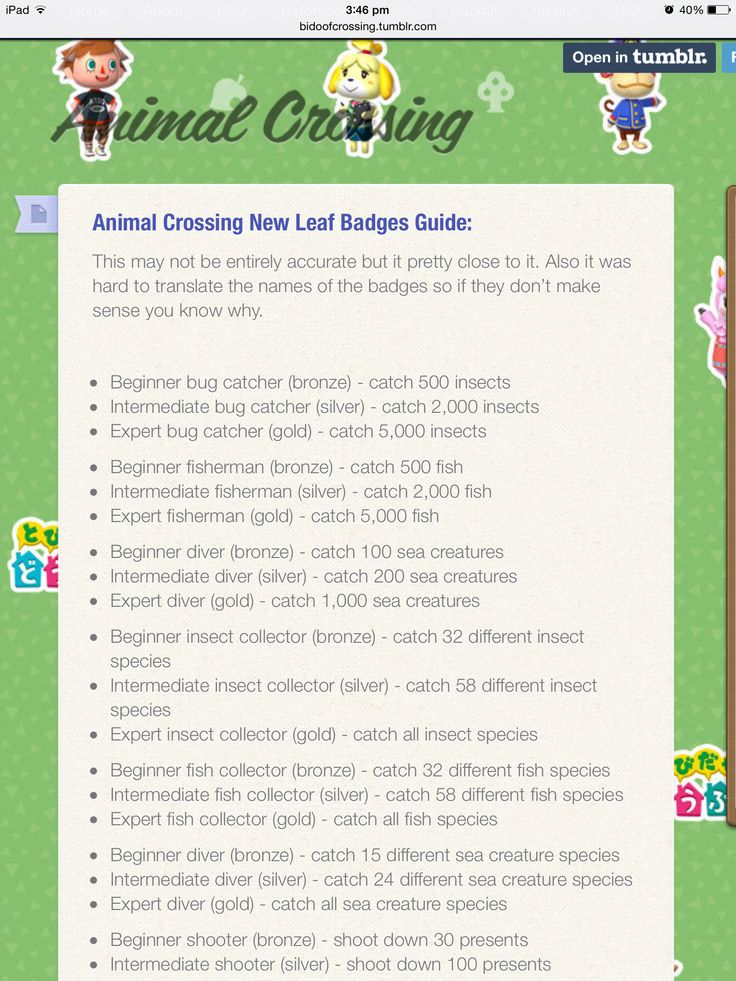 animal crossing new leaf face guide tumblr