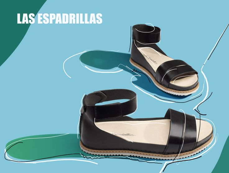kedoff_netСделай свое лето комфортным и ярким вместе с Las Espadrillas. #lasespadrillas #kedoffnet #brand #kedoff #shoes #footwear #fashion #fashionista #new #style #urban #modern #like #colorful #look #lookbook #fall #awesome #suumer #kick #kicksonfire #kickstagram #vscocam #vsco #espadrilles