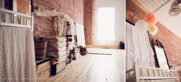 Sarah Martin Photography Studio_0020 Newborn Photography Studio