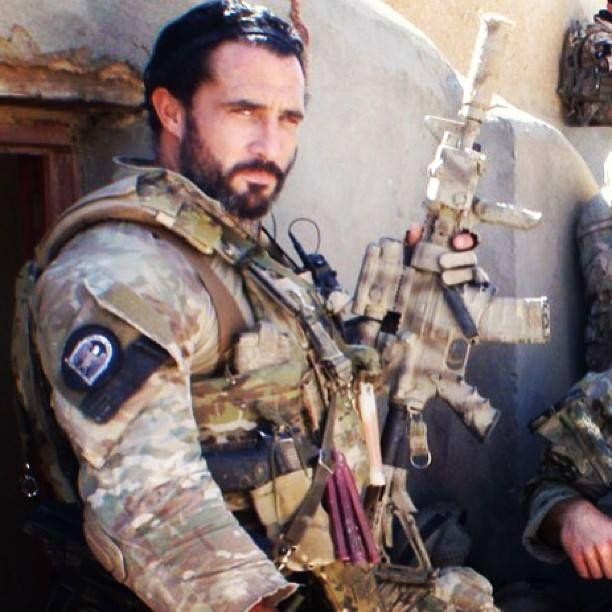 BrAIN – British Army Intrapreneurs' Network