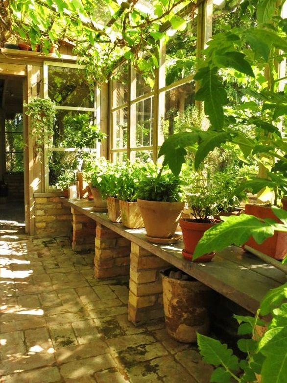 13 best Farming images on Pinterest Landscaping, Backyard patio