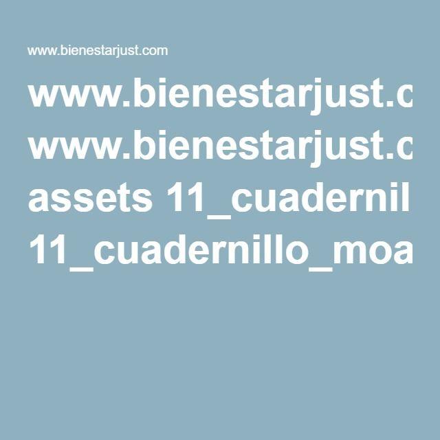 www.bienestarjust.com assets 11_cuadernillo_moambe_amarillo.pdf