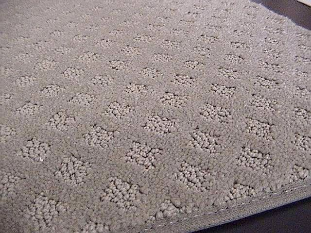 1000 Images About Flooring On Pinterest Carpets Sofas