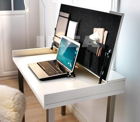 1000 Images About Computer Desk On Pinterest Steampunk