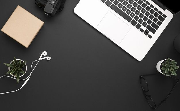 Cool Wallpapers For Office Laptop