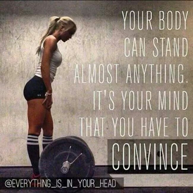 Female Form #StrongIsBeautiful #Motivation #WomenLift2                                                                                                                                                                                 More