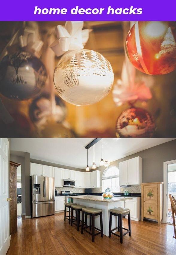 Home Decor Hacks 10 20181119064041 62 And More Belleville Glass Balls