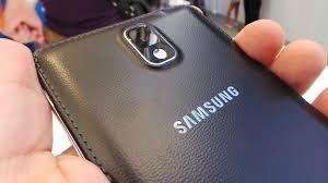 Samsung Galaxy Note 4 330. Liberado. funciona perfecto. Con vidrio templado. No cambios. Whatsapp al 72437627. Actualizado 03/mayo/2016.