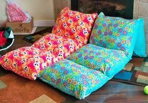 colchao-de-travesseiros.jpg