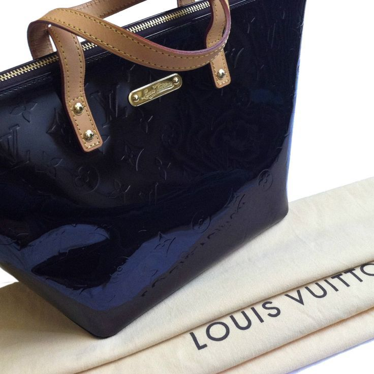 Hot sell Louis Vuitton Bellevue Handbags,Bellevue LV new bags.Repin,Thank you! LV bags.... | See more about lv bags, louis vuitton and handbags.