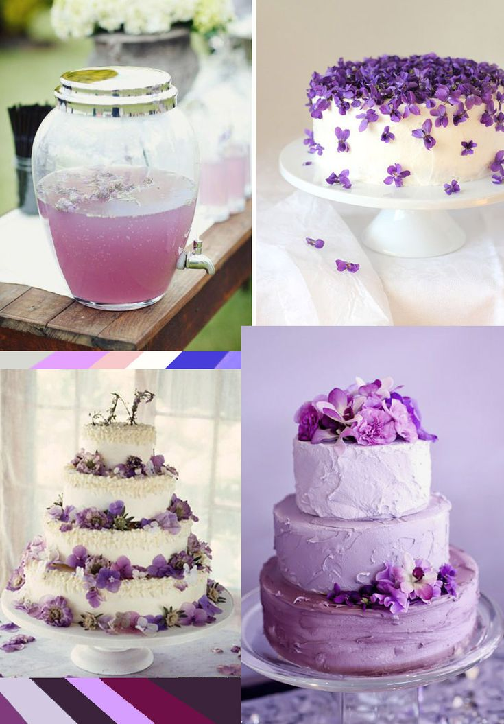 Whiter Than White Weddings | UK Wedding Style Blog