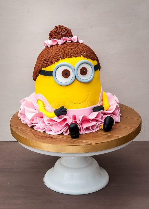 Image from http://www.thecakeworks.com/cake-ideas/cakes-for-women/photos/P4040750.jpg.