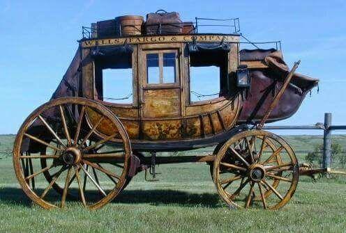 1439 besten old wild west bilder auf pinterest. Black Bedroom Furniture Sets. Home Design Ideas