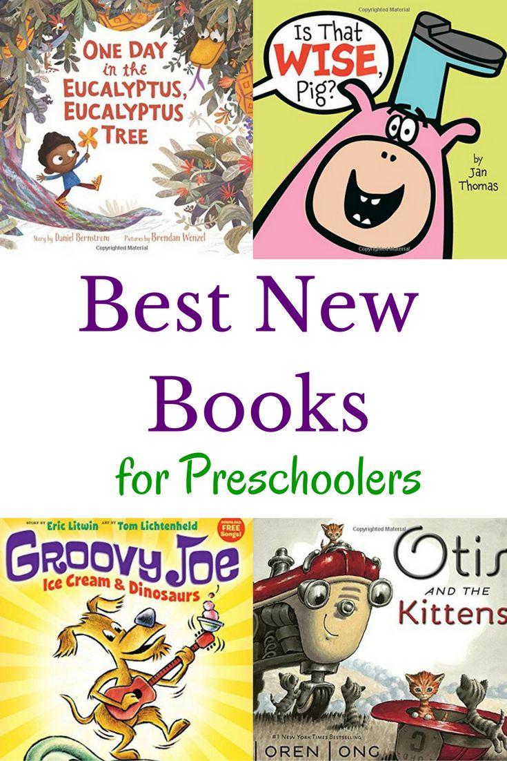 429 best books for kids images on pinterest kid books books for