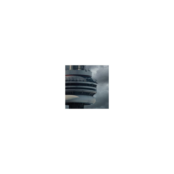Drake - Views (CD), Pop Music