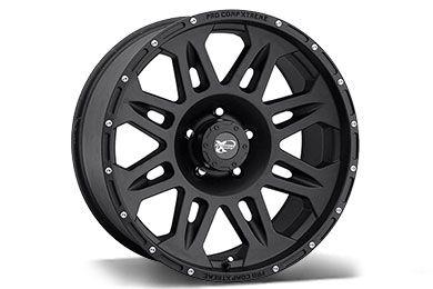 Grand Cherokee Wheels - Best Jeep Grand Cherokee Rims & Custom Wheels - Alloy, Steel, PVD, Black & Chrome Wheels - SRT8, Laredo & Limited - 1993 - 2015